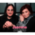 Ozzy Osbourne Defends Wife Sharon Osbourne After Departure From 'The Talk': She's The Most Un-Racist Person I've Ever Met