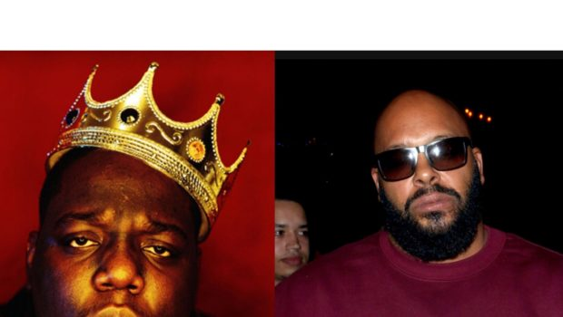 Notorious B.I.G. – Ex FBI Agent Claims He Was Murdered By Harry Billups, An Islam Convert Hired By Suge Knight & Covered Up By LAPD