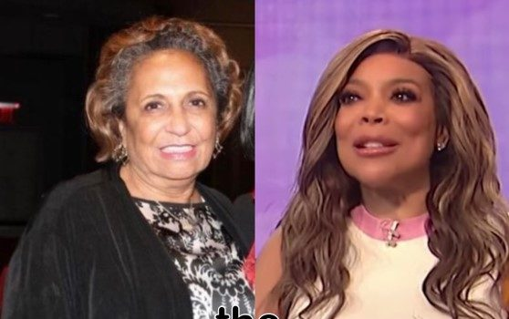 Urban One Founder Cathy Hughes Refutes Her Depiction In Wendy Williams' Biopic: I Don't Know What's Wrong With Wendy's Memory