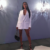 EXCLUSIVE: Falynn Guobadia Says Viral Video Of Her Proposing To Her Boyfriend Is 'From Years Ago': I Was Not In A Relationship With Simon