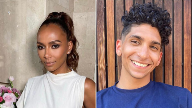 """Pose"" Executive Producer Janet Mock Calls Out Unequal Pay Revealing She Makes $40k An Episode, Admits To Cheating On Boyfriend With Crew & Says ""F**k Hollywood"" In Speech"