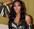 EXCLUSIVE: Porsha Williams Allegedly Landed A Bravo Reality Special
