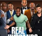 EXCLUSIVE: 'The Real Husbands Of Hollywood' Is Allegedly Returning