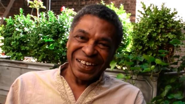 Samuel E. Wright, Voice Of The Little Mermaid's Sebastian, Dies At 74 [CONDOLENCES]