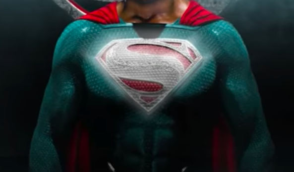 Warner Bros. Is Reportedly Searching For A Black Actor To Lead The Next Superman Film