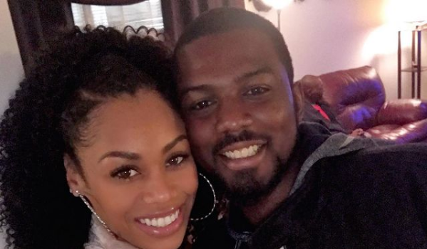 Former Real Housewives of Potomac's Monique Samuels Cousin Tragically Killed