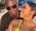 EXCLUSIVE: Some Of Porsha Williams' RHOA Co-Stars Knew She Was Dating Simon Guobadia Ahead Of Reunion