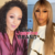 Former 'The Real' Co-Hosts Tamera Mowry-Housley & Tamar Braxton Share Affectionate Moment