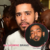 J. Cole Mentions Nipsey Hussle In New Song 'Interlude' & Fans Love It