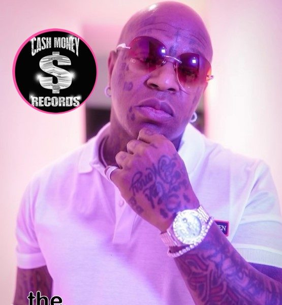 Birdman Brags About Cash Money Records Profiting Off Its Rappers' Masters: We Generate $20 Million To $30 Million A Year