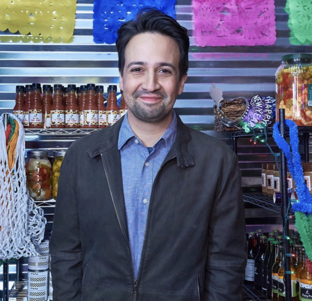 Lin-Manuel Miranda Reacts To 'In The Heights' Colorism Backlash: We Fell Short, I'm Truly Sorry