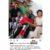 Celebrity Father's Day Photos: Ciara, Meek Mill, Teyana Taylor, Kylie Jenner, Tina Lawson