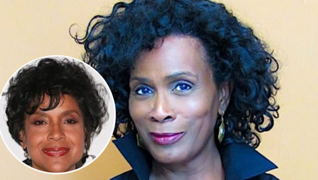 Phylicia Rashad Releases Statement After Facing Criticism Over Bill Cosby Tweet, Actress Janet Hubert Lashes Out At Her: Phylicia what are you thinking!