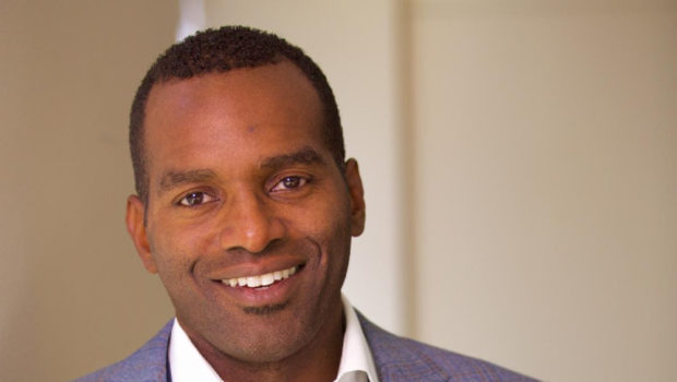 Rahsan-Rahsan Lindsay Named Chief Executive Officer Of MediaCo Holding, Inc., Owners Of HOT 97, WBLS, And Fairway Outdoor; Bradford Tobin Named President And COO