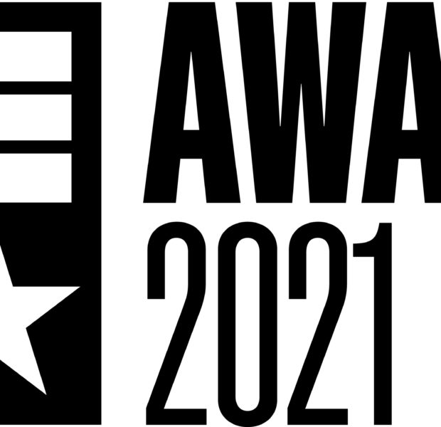 """CULTURE'S BIGGEST NIGHT, THE """"BET AWARDS"""" 2021, WILL AIR TONIGHT, JUNE 27 AT 8 PM ET/PT ON BET"""
