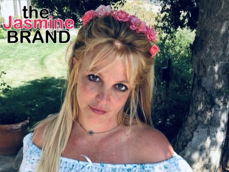 Britney Spear Says She's Unable To Have More Children Because Conservatorship Forces Her To Be On Birth Control + Justin Timberlake Shares His Support