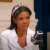 Candace Owens Says Juneteenth Is 'So Lame, I'll Be Celebrating July 4th Only', Gets Major Backlash