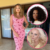 Chrissy Teigen Allegedly 'In Talks' With Oprah Winfrey To Do 'Meghan Markle Type' Sit-Down Amid Cyberbullying Controversy + Courtney Stodden Wants To Participate
