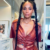 Ciara Flaunts 39-Pound Weight Loss A Year After Welcoming Baby Number 3