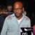 Damon Dash Responds To Lawsuit From Roc-A-Fella Records For Attempting To Sell Digital Rights To 'Reasonable Doubt', Claims He's Selling His Entire Share In Company + Says It's His Prerogative