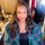 Eboni K. Williams Returns From Social Media Hiatus After Heated Exchang W/ 'RHONY' Co-Stars: I'm Not 'Angry', I'm A Disrupter
