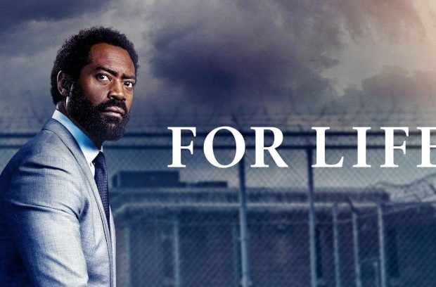 'For Life' Season 3 May Be Picked-Up At IMDb TV, After Being Canceled By ABC