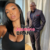 Falynn Guobadia Says She Is NOT Returning To RHOA, Her Divorce From Simon Isn't Finalized, Seemingly Denies She's Pregnant: I Never Cheated During My Marriage