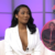 Falynn Guobadia Didn't Believe Simon & Porsha Were Engaged At First: My Husband Would Never Do That To Me + Doesn't Blame 'RHOA' Star For Divorce