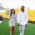 Gabrielle Union & Dwyane Wade To Launch Skincare Line For Kids Of Color Called Proudly