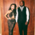 Jeannie Mai Reveals Her Relationship W/ Jeezy Helped Her Realize She Had A Hot Temper + Attributes Changing Her Mind About Having Children To Being In A Trustworthy Relationship