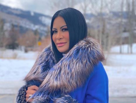 Jen Shah's Cousin Creates GoFundMe To Raise $2.5 Million For Her Legal Fees, Gets Shut Down After Raising $255