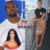 Kim Kardashian Has Reportedly Met Estranged Husband Kayne West's New Girlfriend, Irina Shayk, 'Several Times' In The Past