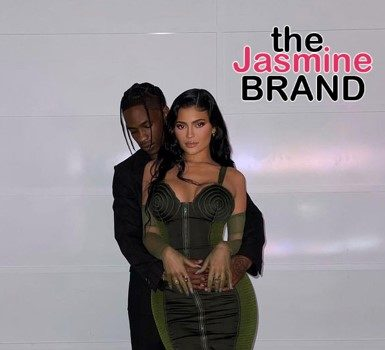 Kylie Jenner & Travis Scott Were Trying For Baby #2 For Almost A Year