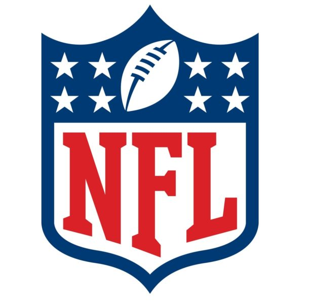 NFL Ends Practice Of 'Race-Norming', Will Review Past Injury Claims & Scores For Potential Racial Bias
