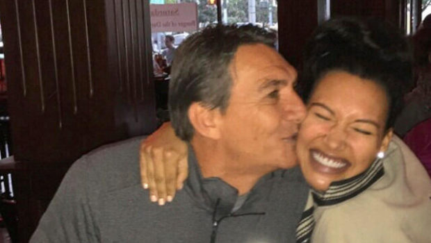 Naya Rivera's Father Sadly Recalls 'Heartbreaking' FaceTime Call Just Before She Disappeared: I Kept Telling Her 'Don't Get Out Of The Boat'