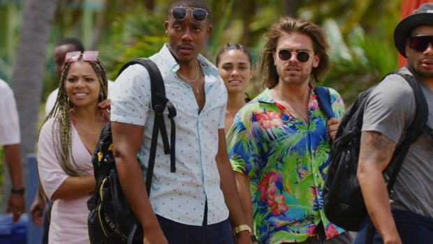"""A Horror Film 'To Die For"""" Starts Production in Belize, Central America Starring:  Gui DaSilva, Jhone Y. Lucas, Nate Walker, Ian James and Kayla Stukleberger"""