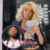 Saweetie Buys Herself A Rolls Royce After Ex-Boyfriend Quavo Took Back The Bentley He Gifted Her