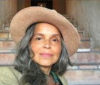 """EXCLUSIVE: Victoria Rowell On Why Black People Deserve Reparations, How Black Women Kept 'Young & The Restless Number 1' & The New Season Of """"The Rich And The Ruthless"""""""