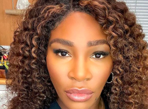 Serena Williams Forced To Retire From Wimbledon Match Due To Injury: I'm Heartbroken