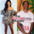 Rihanna Seemingly Denied Entry Into Bar While Out With Boyfriend A$AP Rocky For Forgetting Her ID