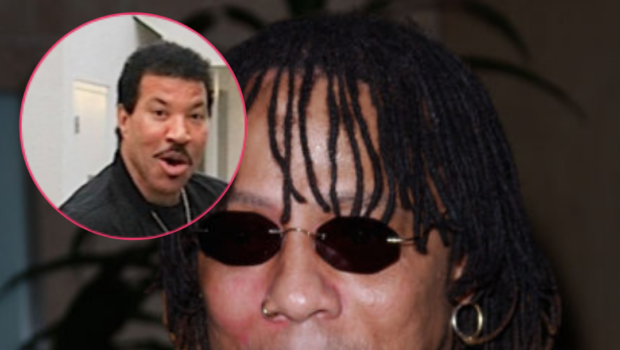 Rick James Docu Reveals How His Coke Addiction Seemingly Helped Launch Lionel Richie's Career, Details Issues He Had With Prince