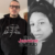 Shaun King Called Out By Tamir Rice's Mother, Samaria Rice, For Allegedly Fabricating Details About A Conversation They Shared