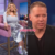 Wendy Williams & Gary Owen Spotted At Dinner After Talk Show Host Asked Him Out During Interview