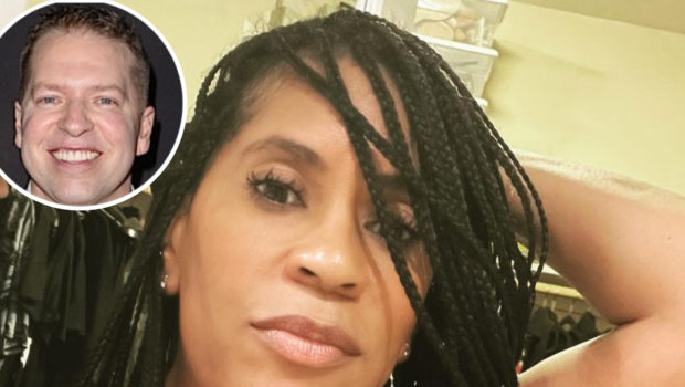 Comedian Gary Owen's Estranged Wife Writes Letter To His Alleged Mistress: Lawyer Up, You're Part Of This Divorce!