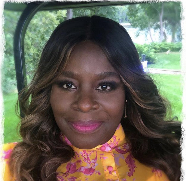 """Actress & Comedian Retta To Host New HGTV Event Series """"Ugliest House In America"""""""