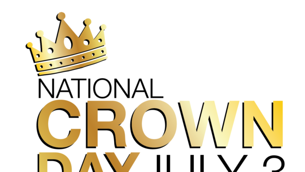[WATCH LIVE TONIGHT @ 7PM] The Crown Awards: Honoring Black WomenPaving The Way With Contributions To Culture, Community, Entrepreneurship, Entertainment And The Advancement Of Black Beauty