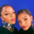 Halle Bailey Goes Viral After Defending Sister Chloe Bailey Against Critic: Girl Let's Not Start