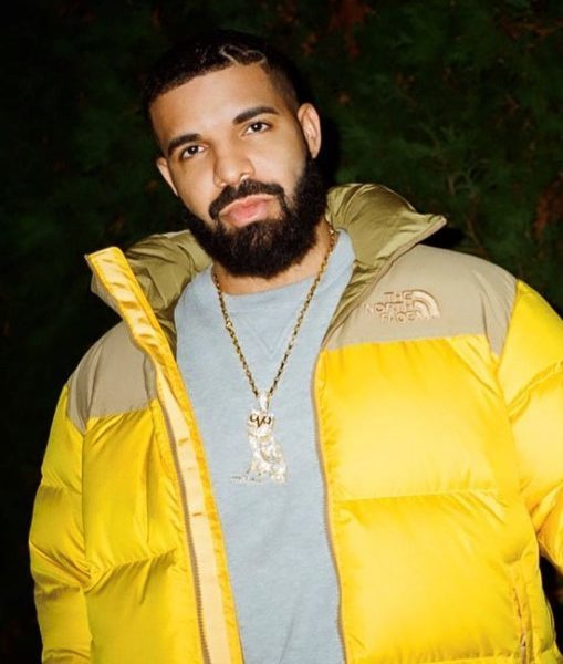 Drake Hints At The Features For 'Certified Lover Boy' In Teaser Billboard Campaign