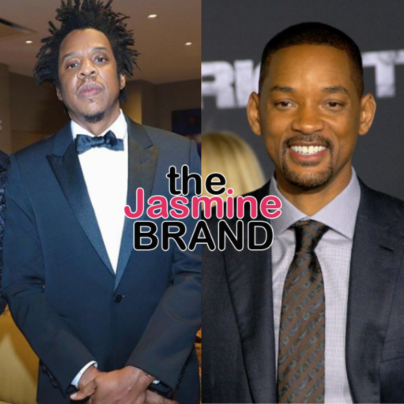 Jay-Z & Will Smith Invest In Startup That Helps Low-Income Renters Become Homeowners