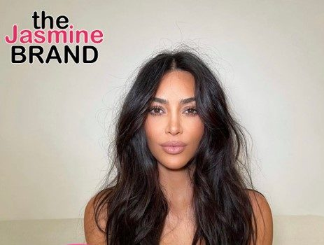Kim Kardashian Receives A Cease & Desist From Businesswoman Over SKKN Beauty Brand, Claims Name Is Too Similar To Her Own Skincare Business